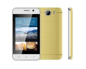 China Cheap Android 3.5 Inch Custom Brand Mini Smart Cellphones on sale