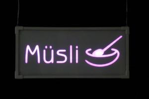 China Custom / personalized neon bar signs LED neon sign OPEN with Competitive Price on sale
