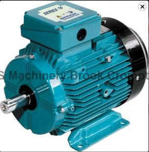 China DC Motor form Top Brands on sale
