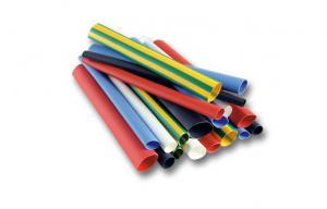 China PVC del 2:1 de la tubería del encogimiento del calor KT2300 (M23053/2, CL2) barato on sale