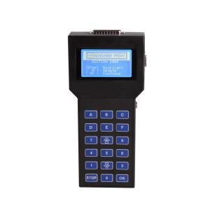 China Tacho Pro 2008 July Universal Dash Programmer UNLOCK High Quality Multi-languages on sale