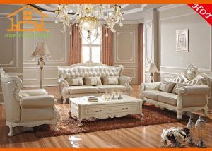 Quality Turkish Sofa Furniture Latest Sofa Design White Wedding Sofa  Genuine Leather Sofa For Sale