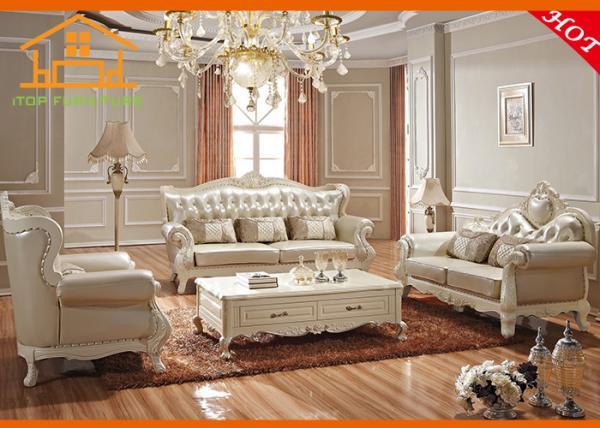 Stupendous Turkish Sofa Furniture Latest Sofa Design White Wedding Sofa Inzonedesignstudio Interior Chair Design Inzonedesignstudiocom