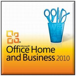 Microsoft office home student 2010 product key | Microsoft