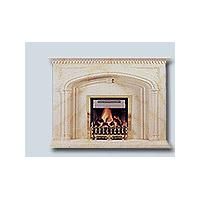 indoor marble fireplace,carved indoor fireplace, natural marble fireplace