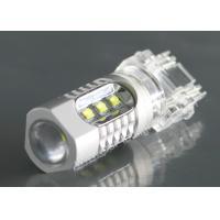 China La voiture d'EPI a mené la lumière pour des lumières d'inverse de queue 12 LED 12W 1000Lm 5500 - 6500K on sale