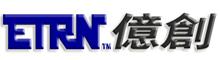 Zhuhai ETRN Technology Co., Ltd.