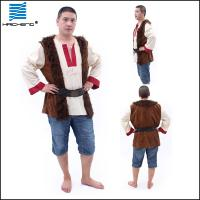 China adult Adult Pirate Costumes on sale