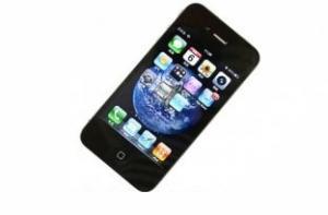 China W302 3G unlocked gsm wifi mobile phone dual sim WCDMA 2100 UMTS Wifi TV mobile phone on sale