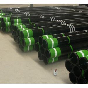 China API 5CT casing tubes. on sale