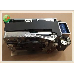 China ATM Card Reader Diebold Sankyo Smart Card Reader 49-209542-000E on sale