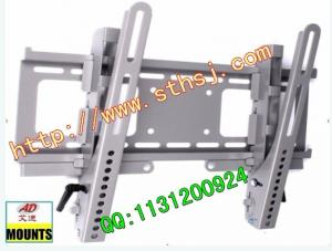 China LCD Monitor Arm Monitor mounts TV mounts  LCD stand on sale