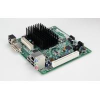 Dual Core 2.13GHz Mini ITX Mainboard 4GB HDMI Intel NM10 Express Chipset Intel Atom D2700