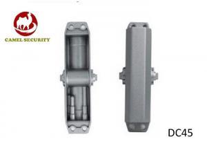 China 30 - 45KG Commercial Automatic Door Closer For Wooden / Metal Door on sale