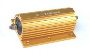 China 1m ohms resistor on sale