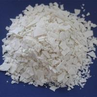 China Dibasic Lead Stearate Compound Pvc Heat Stabilizer on sale