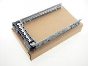 China Brand New 2.5 SAS/SATA Server HDD enclosure R710 For Dell on sale