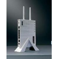 2G/3G/4G wireless industrial gateway, INDUSTRIAL SOHO WIFI  3G gateway