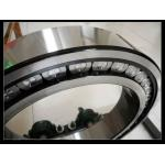 SL182960 single row full complement cylindrical roller bearing
