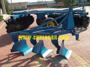 China Mouldboard plough,plow on sale