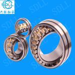 cheap price roller bearing 22311CAK bearing forming Spherical Roller 3611 roller bearing high quality Spherical bearing