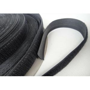 China (High-frequency)Hook and Loop tape,Heat Activated tape on sale