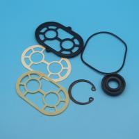 China Rubber Hydraulic Pump Seal Kits Oil seal gear Pump Kit PC200-1 U 35 MPa Pressure on sale