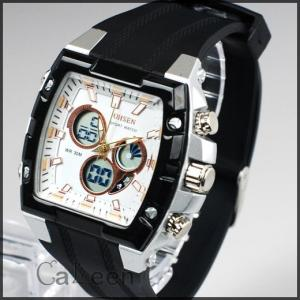 China men Electronic wrist watch 3atm for diving on sale