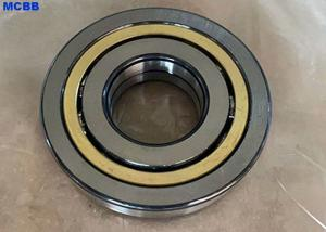 China Reliable Spherical Roller Bearings   High Rotating Speed  Long Life Span on sale