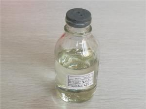 China Low Freezing Point Epoxy Resin Hardener CAS 11070 44 3 Electronic Grade Casting Materials on sale