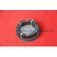 Customize Die Casting Aluminum LED Housing Heat Sink for LED Downlight
