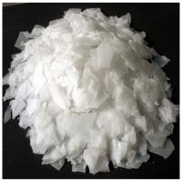 China Caustic soda pearl/ caustic soda flakes/ caustic soda factory in china 99% purity  NAOH Cas# 1310 -73-2 on sale