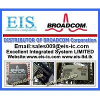 EIS LIMITED - Distributor of BROADCOM All Series Integrated Circuits (ICs)