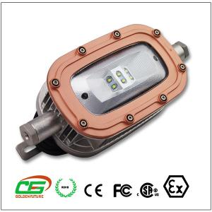 China 30 W Cree Led Safety Mining Tunnel Light Cree CSA Approval 30 W 6500K on sale