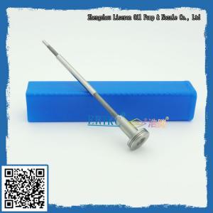 China F 00V C01 374 diesel fuel pump injection valve--0445 110 342--diesel engine injector valve on sale