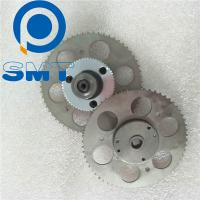 SMT Fuji QP Feeder Parts Gear Sprocket  AKDDC6073  ADFC6037 KDFC0095 AKDGC6035 KDGC0074