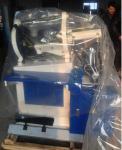 High Efficiency Paper Cutting Machine Hydraulic Cutter Machine 1200KG 4KW