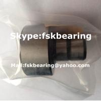 F-229817.PWKR Needle Roller Bearings for  / Komori Printing Press