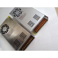 astec switching power supply