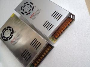China LED Light Strip Kit RGB 5 meters + 44Key Remote + 12V 5A Power Supply on sale