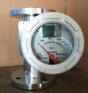 air flow rotameter,application of rotameter,ptfe electronic parts