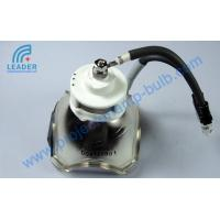 100% Original Campatible Ushio Projector Lamp for Infocus SP-LAMP-016
