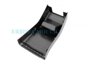 China Multi Cavity Auto Interior Trim Molding for Air Conditioner Panel on sale
