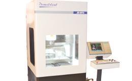 China Dental CAD/CAM Milling Machine       JD-MT5 on sale