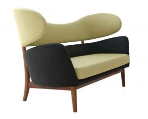 Finn Juhl Baker Sofa,Baker Sofa,sofa,Fabric Sofa,Jindali Furniture,Finn  Juhl Sofa,sofa Supplier,2 Person Sofa,love Sofa