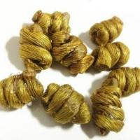 Dendrobium nobile Extract, Total Alkaloids 1%-20%, Famous Chinese Medicine, exporter, High quality, Shaanxi Yongyuan Bio