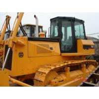 Used Crawler Bulldozer XCMG  T140-2