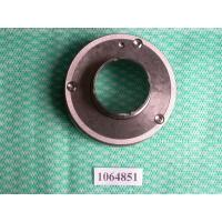 Variable Nozzle Turbo Ring for Car Turbocharger