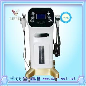 China spinal decompression chiropractic physical chiropractic adjusting reduction cellulite equipment on sale