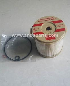 China Sell Good Quality Parker Racor Water Separator 2040PM From Factory on sale